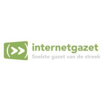 Internetgazet