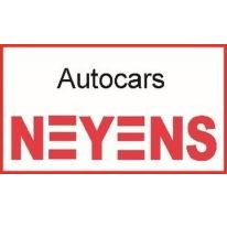 Autocars NEYENS