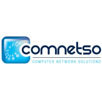 Comnetso, computer network solutions